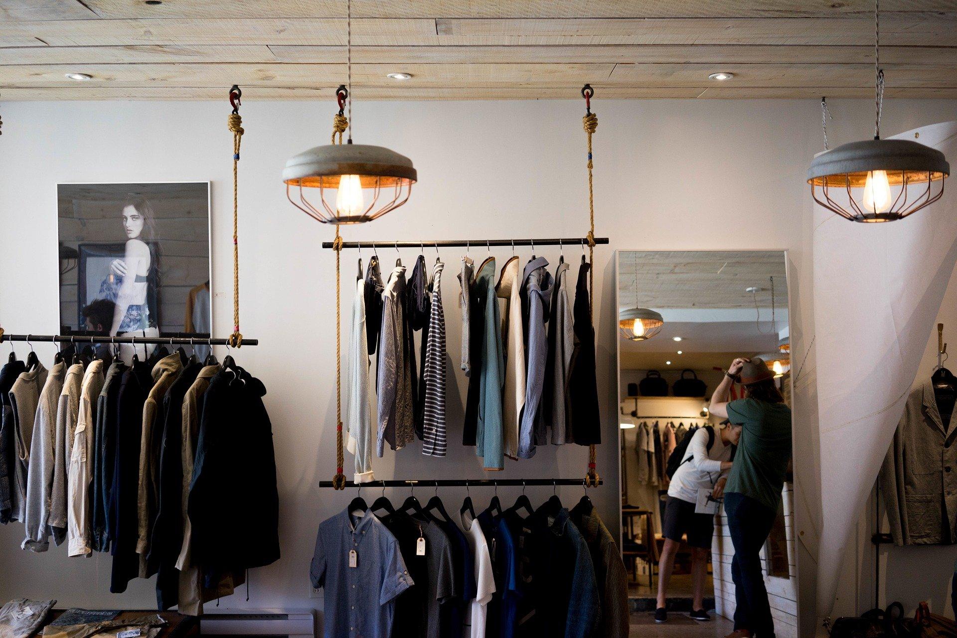 What is Fast Fashion? | Fast Fashion Series Part I